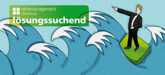 rmo_sucht_loesungen